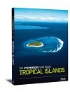 Low Pressure Stormrider Guide Tropical Islands
