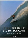Low Pressure Stormrider Guide World II