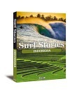 Low Pressure Surf Stories Indonesia
