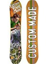 Play Snowboards Custom Made Snowboard - Standard