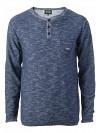 Rip Curl Indigo Crew Sweater indigo M