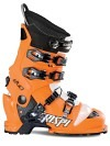 Crispi EVO-NTN World Cup WC Thermo orange/white 24.5/38.5