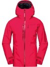 Norrøna Lofoten GTX Insulated Jacket W crisp ruby S